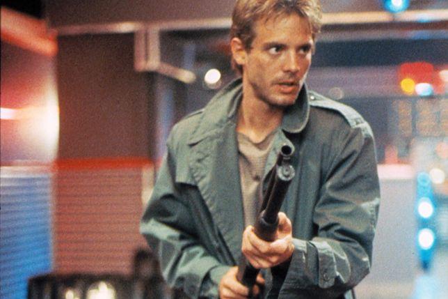 """James Cameron szykuje nowego """"Terminatora"""""""