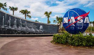 NASA wybrała cztery projekty. Dwa z nich zrealizuje