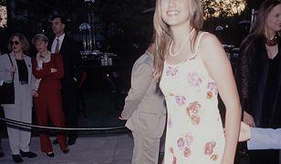 Leelee Sobieski: Jako dziecko grała w filmach. Teraz uważa, że to powinno być zakazane