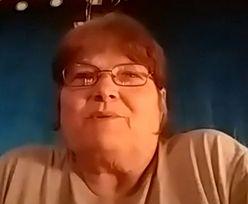 Emerytka z Florydy czekała na 1200 dolarów. Otrzymała 8,5 milionów