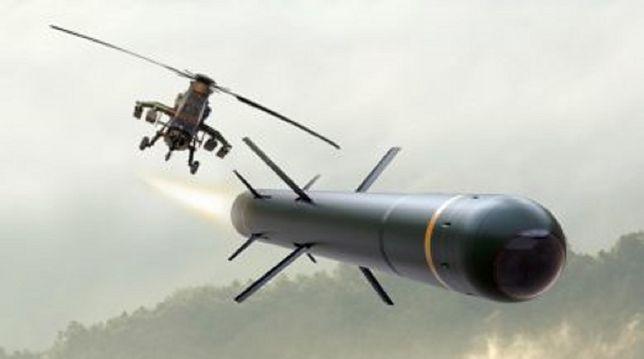 Francja pracuje nad nowym pociskiem przeciwpancernym