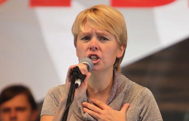Jewienija Czyrikowa w 2012 r.
