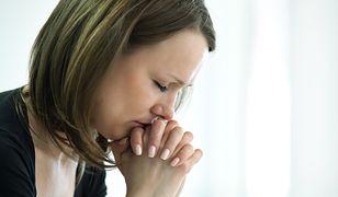 Kobiety zdecydowanie rzadziej niż mężczyźni wykonują testy w kierunku HIV