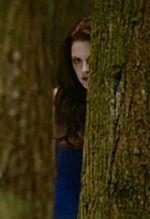 ''Saga Zmierzch: Przed świtem - część 2'': Zobacz pierwszy teaser! [wideo]