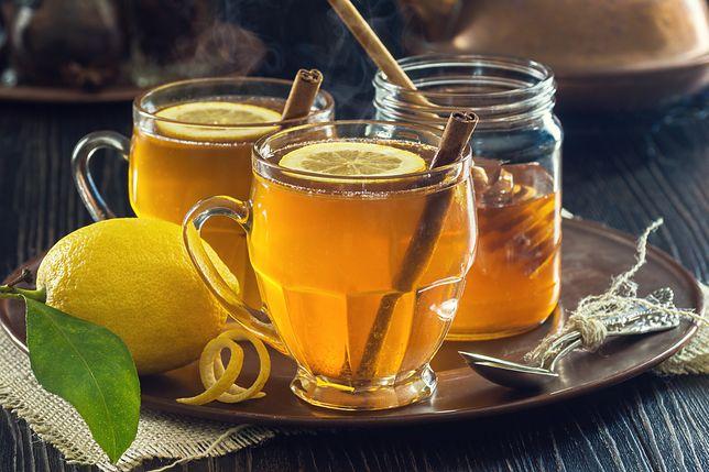 Miód pitny i inne słynne dania powstały wśród zakonników