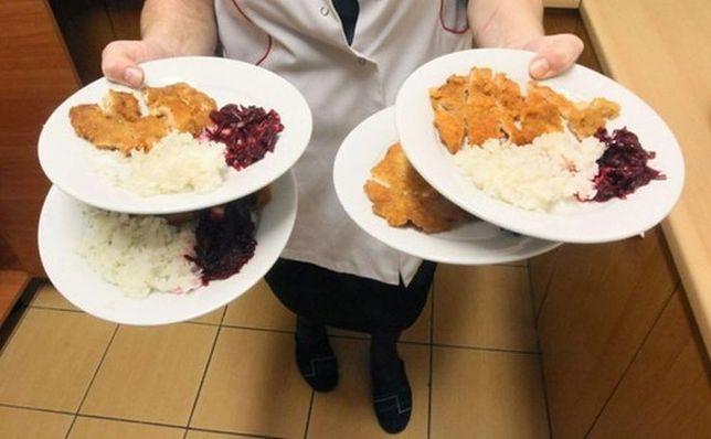 Warszawski foodsharing. Podziel się posiłkiem z bezdomnymi