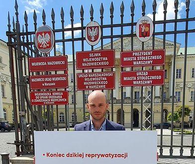 Matura 2020. Wiersz Anny Kamieńskiej, babci Jana Śpiewaka, na egzaminie z polskiego