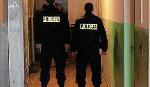 """Policja skontroluje prywatne mieszkania. """"Takie działania przed szczytem NATO są konieczne"""""""