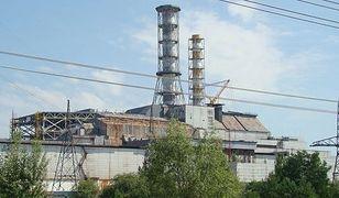 7 faktów o Czarnobylu, o których możesz nie wiedzieć