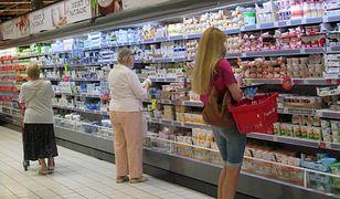Niedziele handlowe SIERPIEŃ 2021. Czy 1 sierpnia sklepy są otwarte? Nowy wykaz
