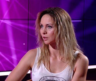 """Magdalena Tul zaczyna nowy rozdział po """"Jaka to melodia?"""". Opowiedziała o kulisach programu"""