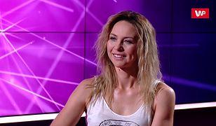 """Pierwszy wywiad Magdaleny Tul po odejściu z """"Jaka to melodia?"""". Występowała tam przez 15 lat"""