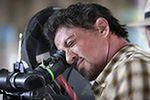 ''Niezniszczalni 3'': Sylvester Stallone - Bruce Willis jest chciwy