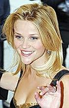 Reese Witherspoon obchodzi dziś urodziny
