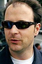 ''Lexicon'': Matthew Vaughn zabija słowami