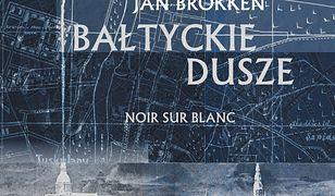 Bałtyckie dusze