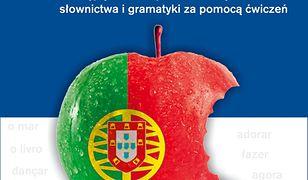 Portugalski nie gryzie! + CD