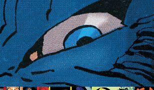 Batman – Mroczny Rycerz kontratakuje