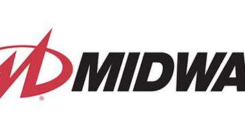 Bitwa o Midway przekrętem?