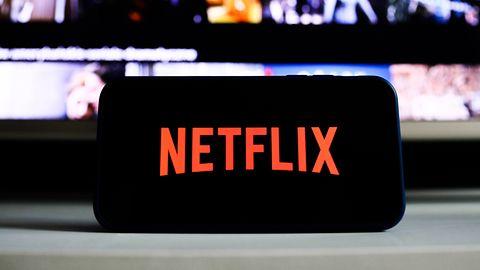 Masz problem z wyborem serialu? Netflix pomoże wybrać za ciebie
