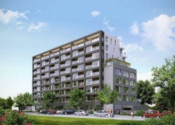 Planujesz kupić mieszkanie? Taniej już nie będzie