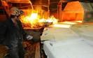 Fatalne dane o produkcji przemysłowej. Wzrost tylko o 1,7 procent