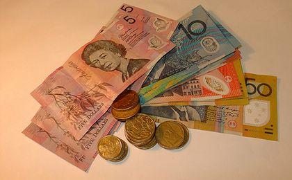 Te waluty zyskały najwięcej w stosunku do dolara