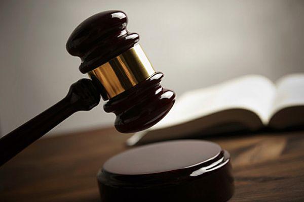 Najgłośniejsze wyroki w 2011 roku