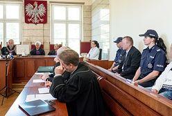 Jest wyrok dla rodziców Szymona z Będzina. Sąd zaostrza karę