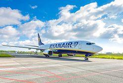 Śląskie. Promocja w Ryanair. Drugi bilet gratis. Co trzeba zrobić?