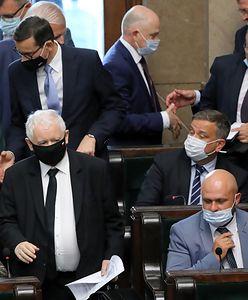 """Przyspieszone wybory """"prawdopodobne"""". Jarosław Gowin zdradził ukryty powód"""