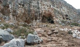 Badania wskazują, że człowiek mógł opuścić Afrykę nawet 220 000 lat temu