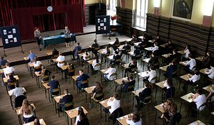 Matura 2019. Małopolscy nauczyciele wystawią oceny roczne