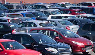 """Najbardziej satysfakcjonujące samochody. Ranking """"Auto Express"""""""