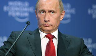 Rosja chce napisać historię II wojny światowej na nowo
