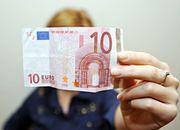 Postulat powrotu do franka. Francuzi jednak wolą euro
