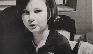 Katowice. Zaginął 11-letni Sebastian. Nie wrócił z placu zabaw