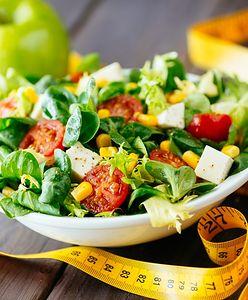 Dieta alkaliczna - co jeść?  Zalety i zasady diety zasadowej
