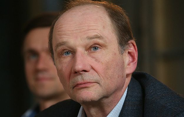 Stasiński: politycy PiS nie rozumieją Zachodu, tu chodzi tylko o cyniczną grę interesów