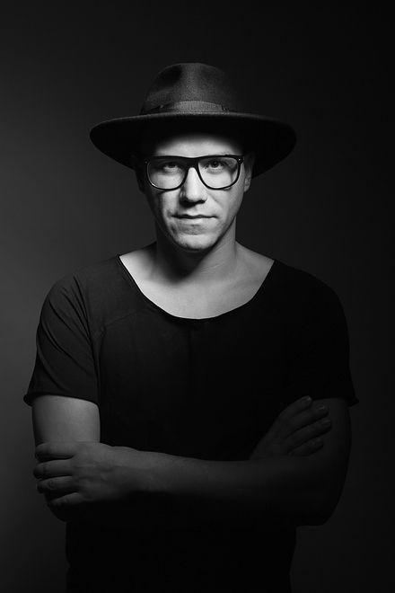Artysta wkrótce zagra w Krakowie