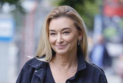 """Fani Martyny Wojciechowskiej nie poznali jej na nowych zdjęciach. """"Jestem w szoku"""""""