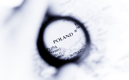 Pakt fiskalny nie obowiązuje; brak publikacji w Dzienniku Ustaw
