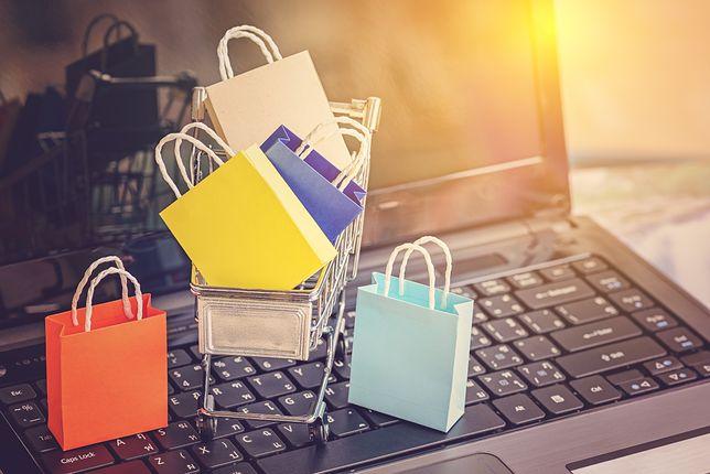 AliExpress atakuje krajowych liderów zakupów w internecie