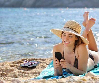 Zero opłat roamingowych w 17 krajach