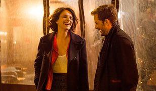 """""""Isabelle i mężczyźni"""" w kinach od 29 czerwca"""