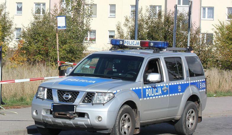 Dramat małoletniej matki w Słupsku. Prokuratura zleciła już sekcję zwłok