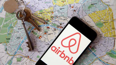 Airbnb wprowadza zakazy. Firma chce odpowiedzialnych wakacji