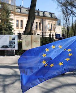 Prof. Grzeszczak: Polska rozsadza Unię od środka
