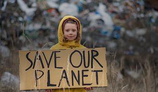 Nowa kampania ekologiczna wystartowała. Naturalnie, że w WP!