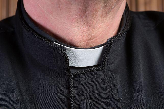 Wyrok ws. ks. Pawła T. Duchowny winny molestowania seksualnego dzieci